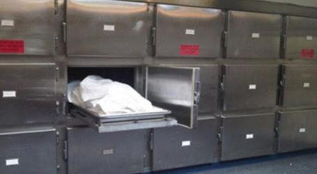 Δράμα και μετά θάνατον – Στα αζήτητα του Νοσοκομείου Βόλου για δέκα ημέρες…