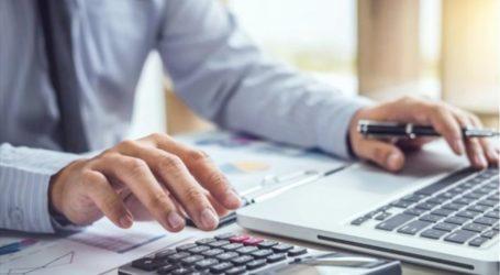 Βολιώτης ιδιοκτήτης ΚΕΚ μιλάει για την κατάργηση της τηλεκατάρτισης των 600 ευρώ