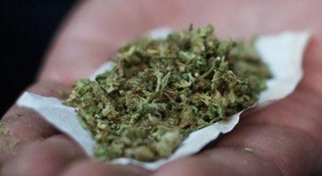 Συνελήφθη Βολιώτης για κατοχή ναρκωτικών