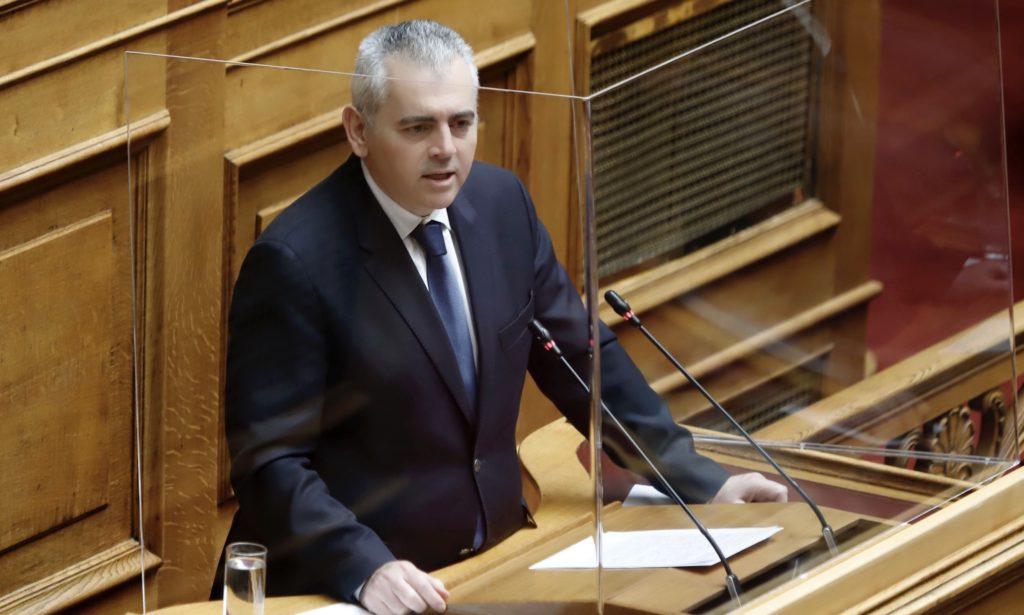 Μάξιμος Βουλή 05.05.20 α