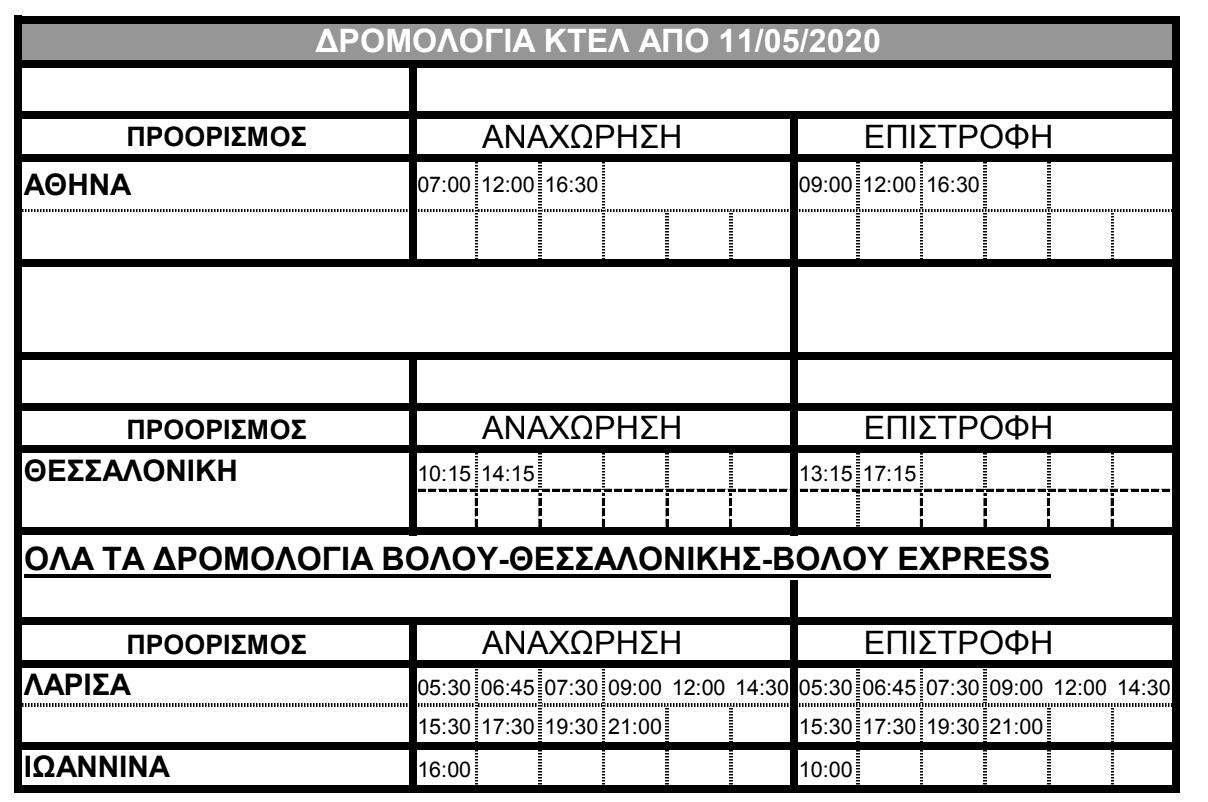 Στιγμιότυπο 2020 05 11 11.26.07 πμ