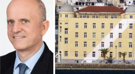 Πανεπιστήμιο Τουρισμού στον Βόλο και Σχολή στη Σκιάθο θέλει να φέρει ο Κώστας Λούλης