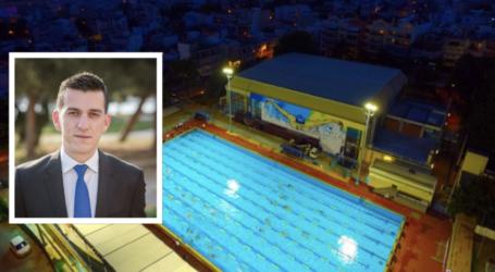Βόλος: Ανοίγουν και οι κλειστού τύπου αθλητικές εγκαταστάσεις μετά τον κορωνοϊό