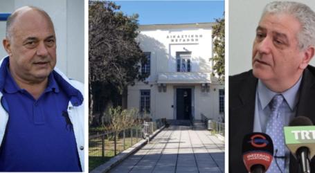 Μπέος για δικαστήριο με Καρεκλίδη: Δε με σταματούν ικεσίες και εκβιασμοί – Καταγγέλει εξωθεσμικές παρεμβάσεις