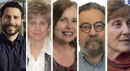 «Μαζί για τον Βόλο»: Καταγγέλουν τη δημοτική αρχή επειδή η συνεδρίαση γίνεται Τρίτη