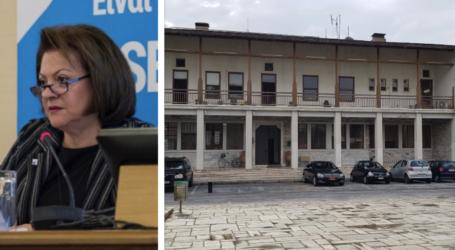 Τι ζητά ο Σύνδεσμος Βιομηχανιών από τους Δήμους της Μαγνησίας και της Θεσσαλίας