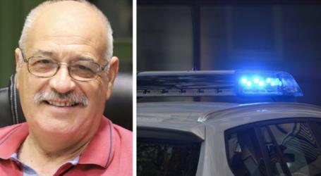Σοβαρή καταγγελία του Δημάρχου Σκοπέλου: Άσκησαν απίστευτες πιέσεις στον άνδρα της κεραυνοβολημένης [βίντεο]