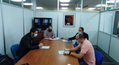 Ένωση Γονέων και Κηδεμόνων: Ο Δήμος Λαρισαίων δεν έχει ολοκληρωμένο σχέδιο για το ασφαλές άνοιγμα των σχολείων