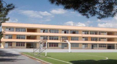 Γύρισαν στις σχολικές αίθουσες οι μαθητές της Τρίτης Λυκείου στον Αλμυρό