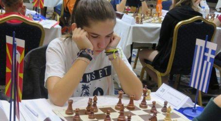Επιτυχίες νεαρών σκακιστών του Βόλου σε διαδικτυακά τουρνουά