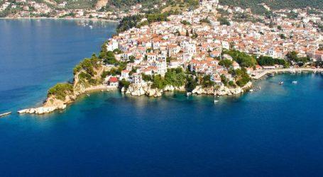 Ο τουρισμός «παίρνει εξιτήριο» την 1η Ιουλίου – Τα μεγάλα διλήμματα και τα στοιχήματα