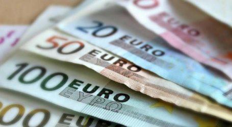 Έρχεται μείωση ΦΠΑ – Δείτε πού και πόσο