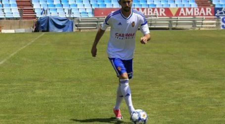 Αρέσει ο Μπενίτο στον Παναθηναϊκό, στα υπόψη και ο Βαρέλα – Ποδόσφαιρο – Super League 1 – Παναθηναϊκός