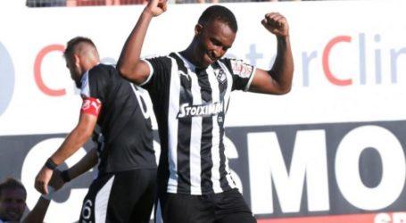 Ελπίζει για Σεμέντο ο ΟΦΗ – Ποδόσφαιρο – Super League 1 – ΟΦΗ