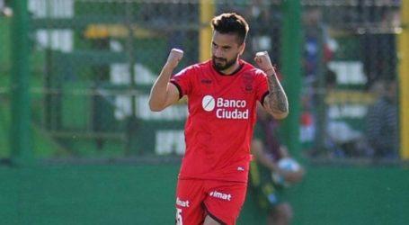 Προτάθηκε ο Ροντρίγκο Γκόμες στην ΑΕΚ – Ποδόσφαιρο – Super League 1 – A.E.K.