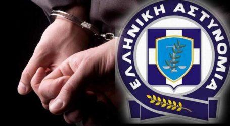Τρεις συλλήψεις για τις αφίσες που στοχοποιούν δημοσιογράφους – Ποδόσφαιρο – Super League 1