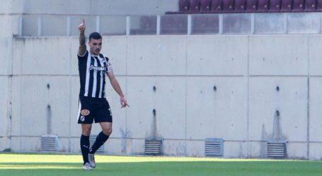 Χειρουργήθηκε ο Τσιλιανίδης – Ποδόσφαιρο – Super League 1 – ΟΦΗ