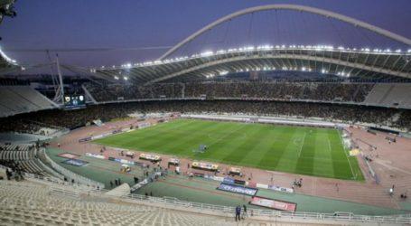 Δηλώνει και ΟΑΚΑ και Ριζούπολη η ΑΕΚ – Ποδόσφαιρο – Super League 1 – A.E.K.