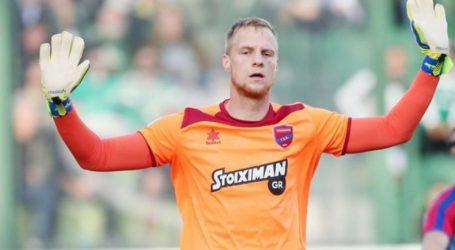«Έκανε πρόταση στον Κότνικ ο Παναθηναϊκός» – Ποδόσφαιρο – Super League 1 – Παναθηναϊκός