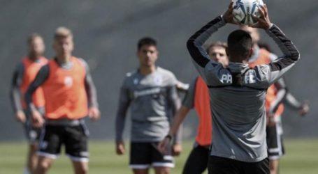 Στροφή στην πρεμιέρα με Ολυμπιακό στον ΠΑΟΚ – Ποδόσφαιρο – Super League 1 – Π.Α.Ο.Κ.