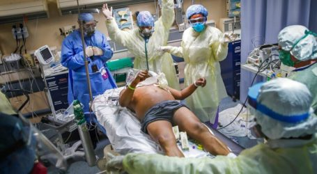 Οι νεκροψίες των θυμάτων του Covid -19 σώζουν ζωές