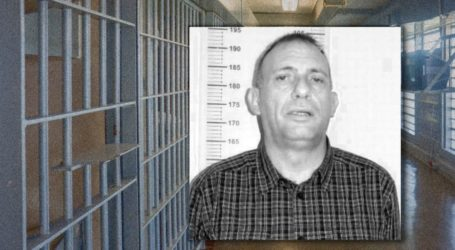 Αποφυλακίστηκε κατηγορούμενος για παιδεραστία – Είχε καταδικστεί σε 401 χρόνια και βγήκε στα οκτώ