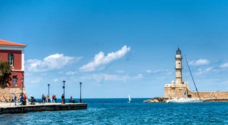 Χαμένη η σεζόν λένε οι φορείς της τουριστικής βιομηχανίας της Κρήτης
