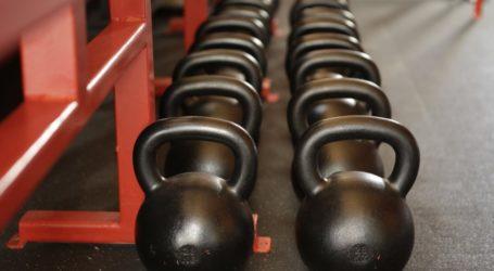 Με λουκέτο απειλούνται χιλιάδες γυμναστήρια