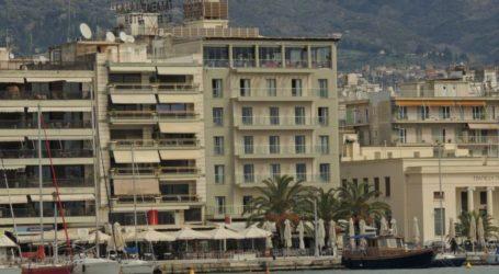 Μειωμένα ενοίκια ως το τέλος του έτους – Ποιους αφορά, το πακέτο μέτρων για τους ιδιοκτήτες