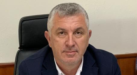Τι απαντά ο αντιδήμαρχος οικονομικών του δήμου Τεμπών στον Κώστα Κολλάτο για τις επιχειρήσεις που πλήττονται λόγω κορωνοϊού