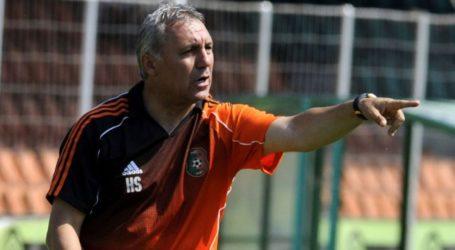 «Μου έδινε πολλά λεφτά ο Βαρδινογιάννης για να έρθω στον Παναθηναϊκό» – Ποδόσφαιρο – Super League 1