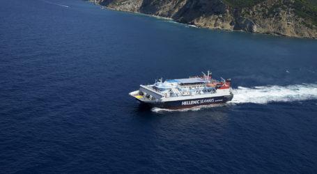 Σε τρεις φάσεις η απελευθέρωση της μετακίνησης στα νησιά