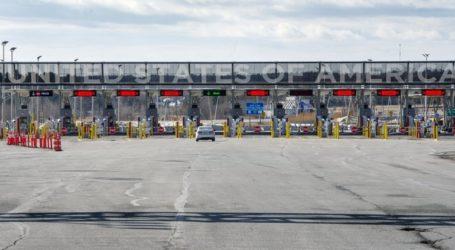 ΗΠΑ-Covid-19: Χαλάρωση των μέτρων – Τα σύνορα παραμένουν κλειστά