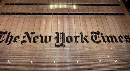 New York Time: «Χώρα παράδειγμα η Ελλάδα