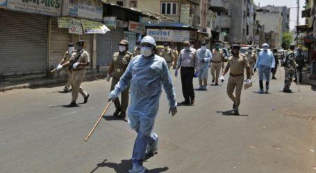 Ινδία και Aζερμπαϊτζάν παρατείνουν το lockdown