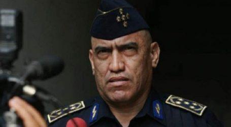 Κατηγορίες στον πρώην αρχηγό της αστυνομίας της Ονδούρας για διακίνηση εκατοντάδων τόνων κοκαΐνης