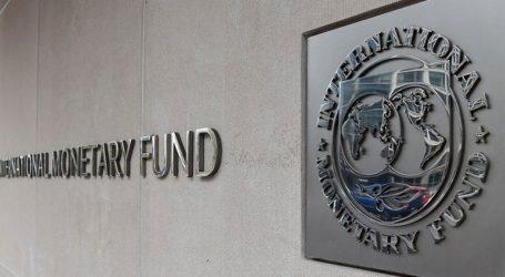 Το ΔΝΤ ενέκρινε τη χορήγηση δανείου ύψους 643 εκατ. δολαρίων στον Ισημερινό