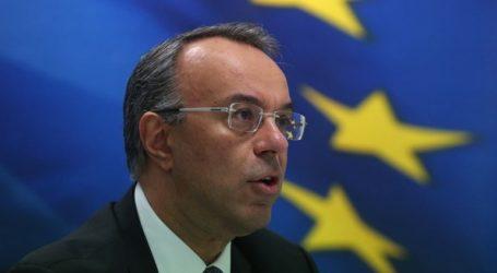 Η Ελλάδα σημείωσε την καλύτερη επίδοση μεταξύ των χωρών της ΕΕ