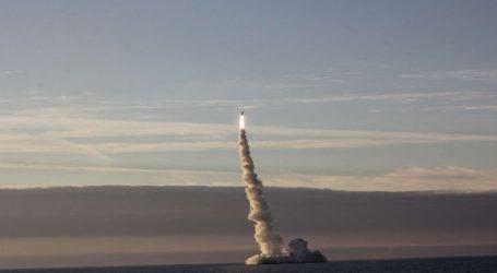 Οι ΗΠΑ προωθούν πυρηνικά «χαμηλής απόδοσης»