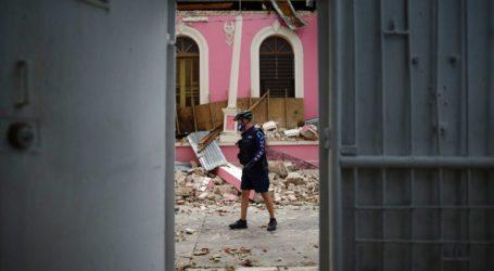Οι πλέον πληγείσες χώρες από την επιδημία κρίνουν αυστηρά τους ηγέτες τους