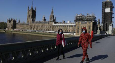 Τα πρωτοβάθμια σχολεία στη Βρετανία θα ανοίξουν πιθανόν την 1η Ιουνίου