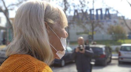 Ελεύθερη η μετακίνηση των πολιτών εντός του μητροπολιτικού ιστού της Θεσσαλονίκης