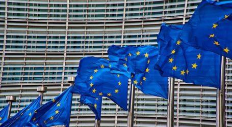 Δύο σενάρια για φέτος περιλαμβάνονται στο πρόγραμμα σταθερότητας που απεστάλη από το υπουργείο Οικονομικών στην Κομισιόν