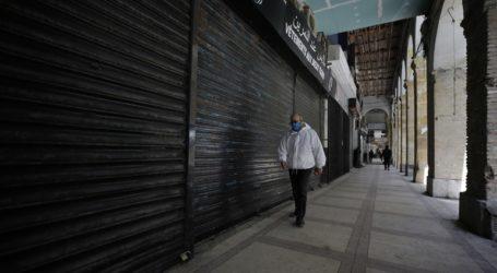 Η Αλγερία κλείνει εκ νέου καταστήματα που παραβίασαν τα μέτρα