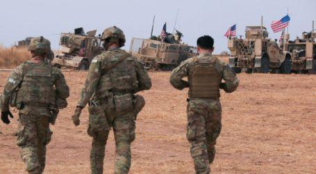 Οι ΗΠΑ βάζουν ξένες χώρες να πληρώνουν για τους πολέμους τους