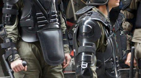 Εννέα αστυνομικοί απήχθησαν και εκτελέσθηκαν στην επαρχία Ντεράα