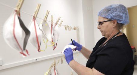 Ποσό-μαμούθ στον «μαραθώνιο» για το εμβόλιο κατά του κορωνοϊού