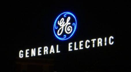 Ο όμιλος General Electric καταργεί πάνω από 10.000 θέσεις εργασίας