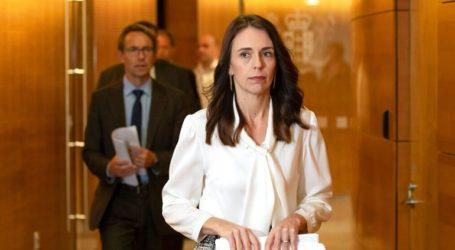 Κανένα νέο κρούσμα στη Νέα Ζηλανδία για δεύτερη ημέρα