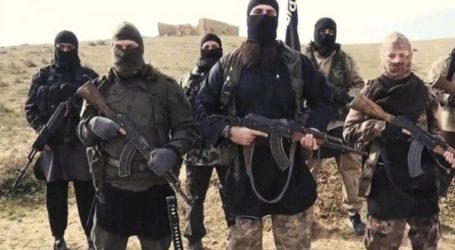 Ανακαλύφθηκε ομαδικός τάφος τζιχαντιστών του ΙΚ σε φαράγγι στη βόρεια Συρία